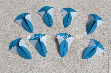zvetok-iz-krugov-origami11