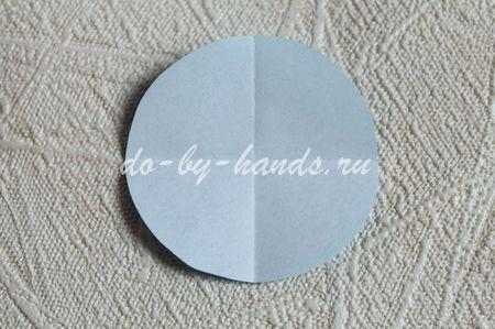 zvetok-iz-krugov-origami6