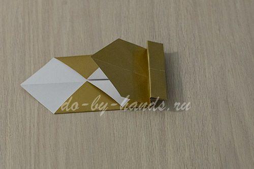 mech-origami-556B1690