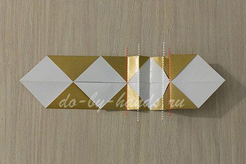 mech-origami-556B1692