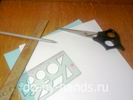 snezhinka-kviling-CAM00709
