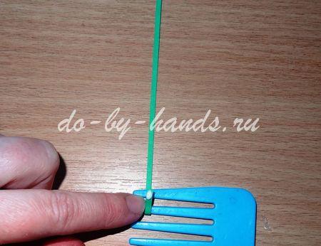 bodsnezhnik-bumagaDSC03446