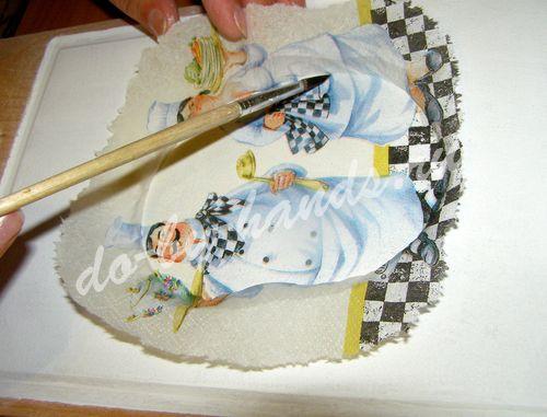 dekup-kuh-doska7