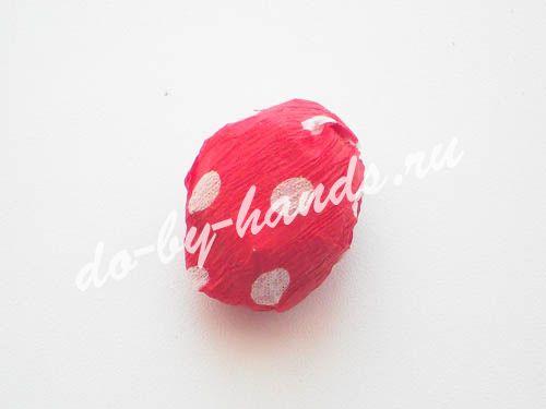 korzina-konfet-yagodi15