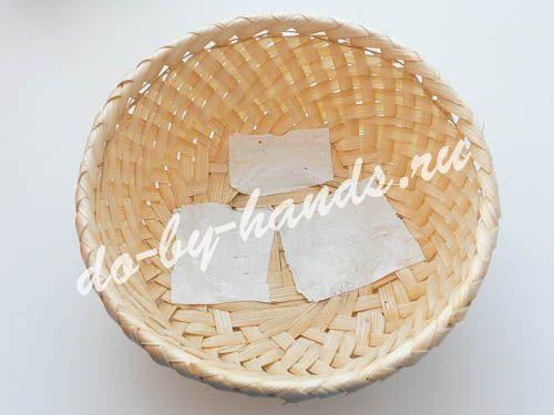 korzina-konfet-yagodi2