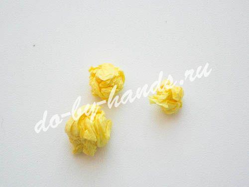 korzina-konfet-yagodi9