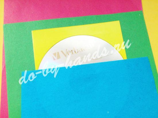podelki-sd-disk-1204