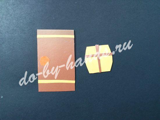 podelki-sd-disk-1207