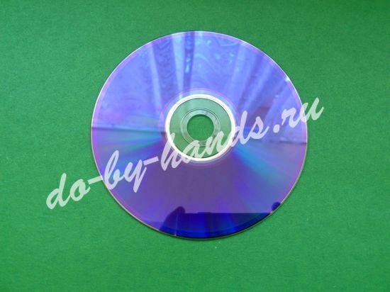 sd-disk-barash-1298