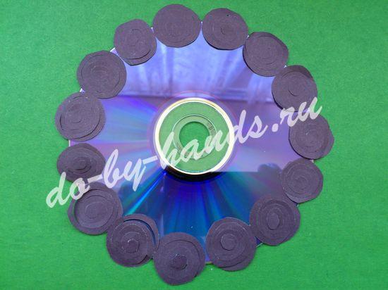 sd-disk-barash-1300