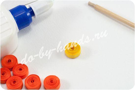 kvilling-cvetok-prosto-IMG_0067