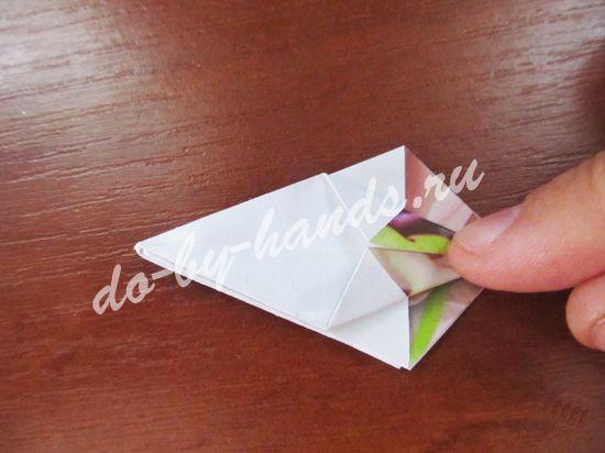 origami-kukla-14