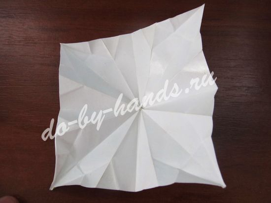 origami-kukla-17