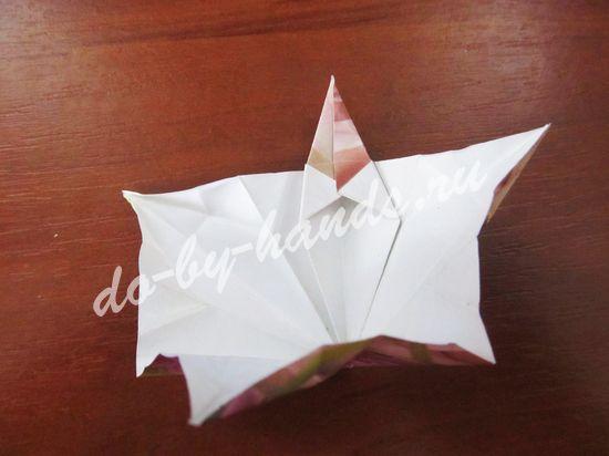 origami-kukla-18