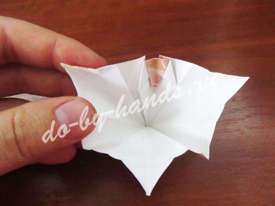 origami-kukla-19