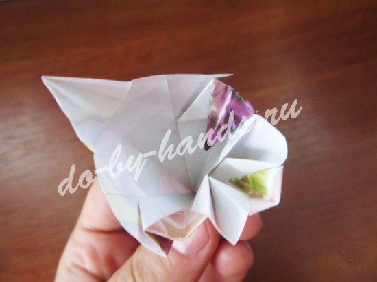 origami-kukla-20