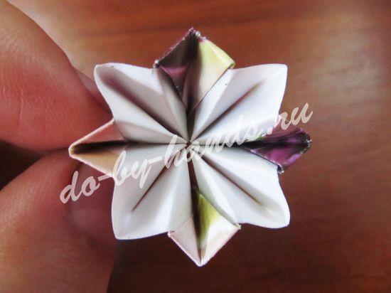 origami-kukla-21