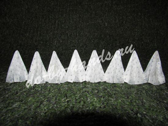 origami-kukla-24