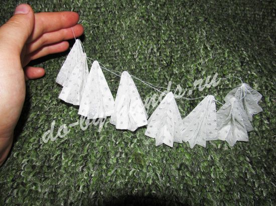 origami-kukla-25