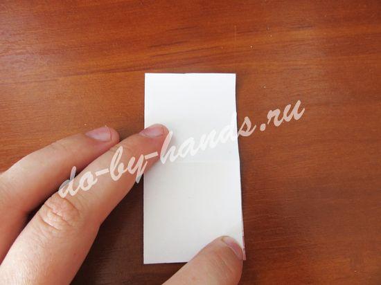 origami-kukla-3