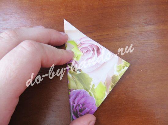 origami-kukla-5