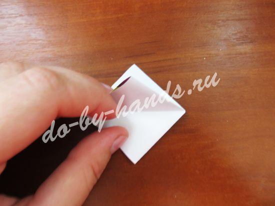 origami-kukla-8