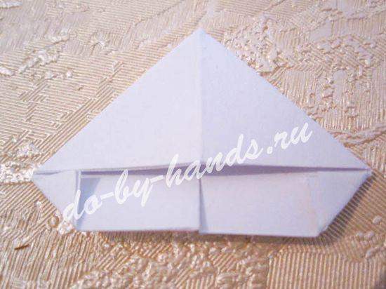 koza-modulnoe-origami10
