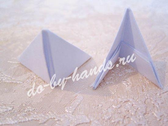 koza-modulnoe-origami11