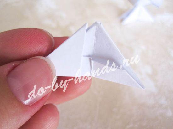 koza-modulnoe-origami15