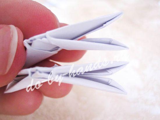 koza-modulnoe-origami19