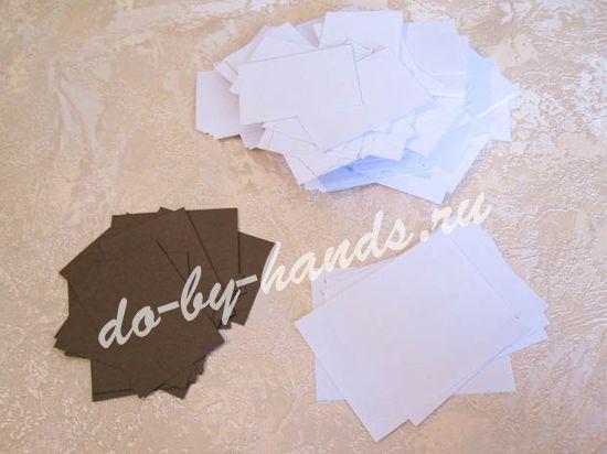 koza-modulnoe-origami2