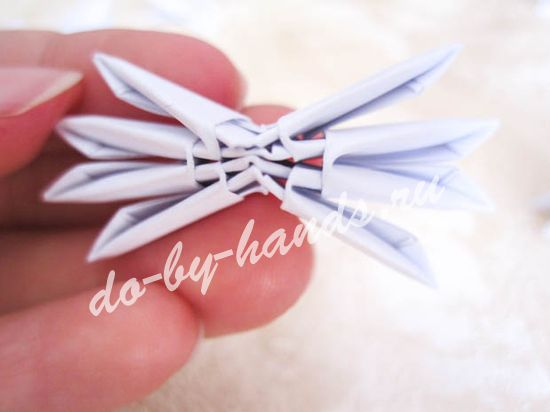 koza-modulnoe-origami21