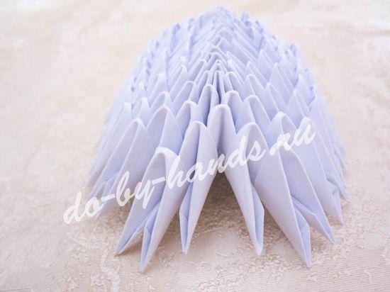 koza-modulnoe-origami31
