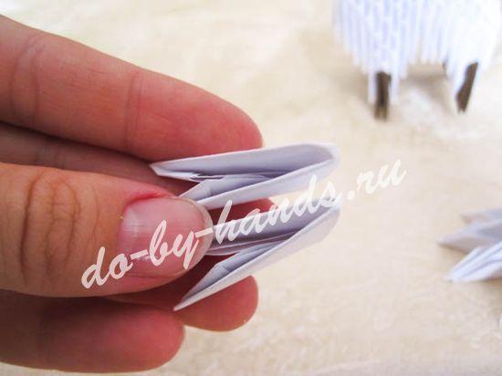 koza-modulnoe-origami44