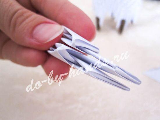 koza-modulnoe-origami46