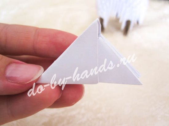 koza-modulnoe-origami48