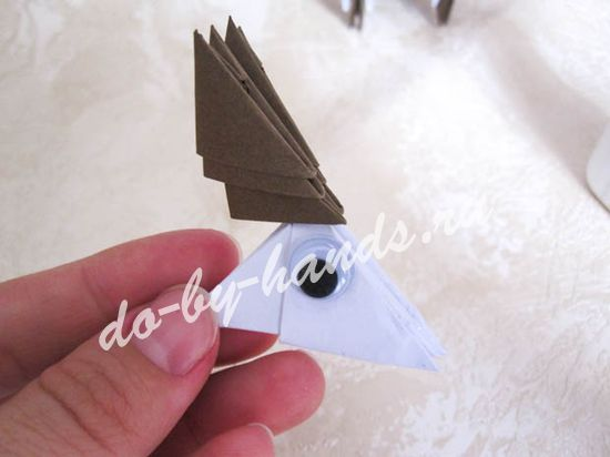 koza-modulnoe-origami49