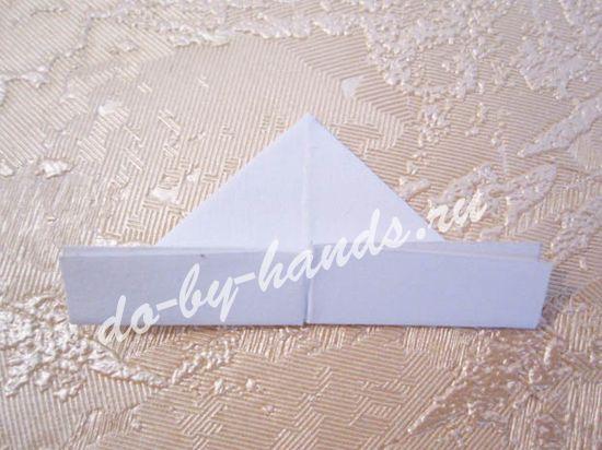 koza-modulnoe-origami7