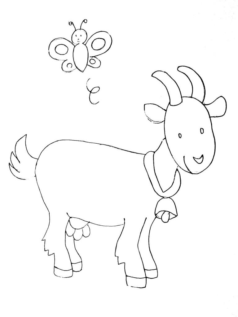 koza-torcevanie1