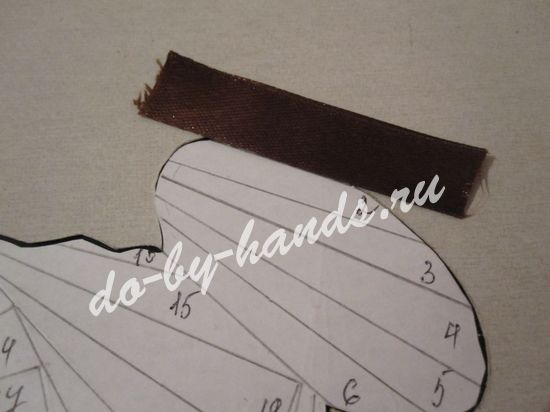 ovechka-airis-folding11