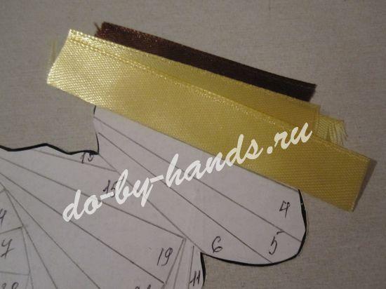 ovechka-airis-folding12