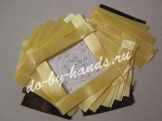 ovechka-airis-folding13