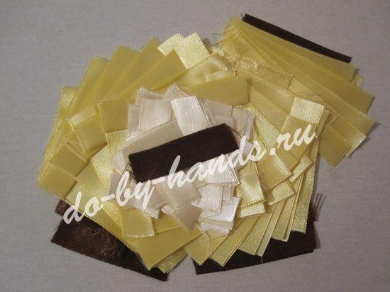 ovechka-airis-folding14