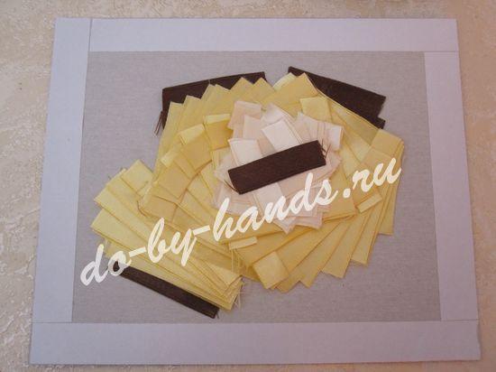 ovechka-airis-folding15