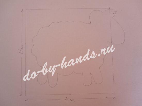 ovechka-airis-folding2