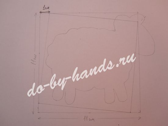 ovechka-airis-folding3