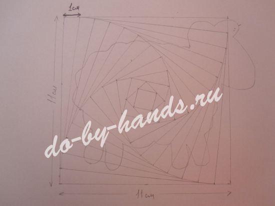 ovechka-airis-folding4