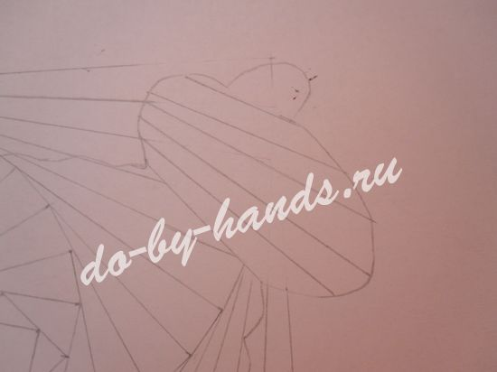 ovechka-airis-folding5
