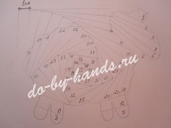 ovechka-airis-folding6