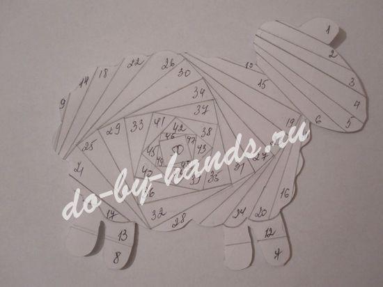 ovechka-airis-folding7